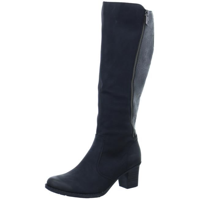 Z7662-00 Klassische Stiefel Stiefel Stiefel von Rieker--Gutes Preis-Leistungs-, es lohnt sich 44aabc
