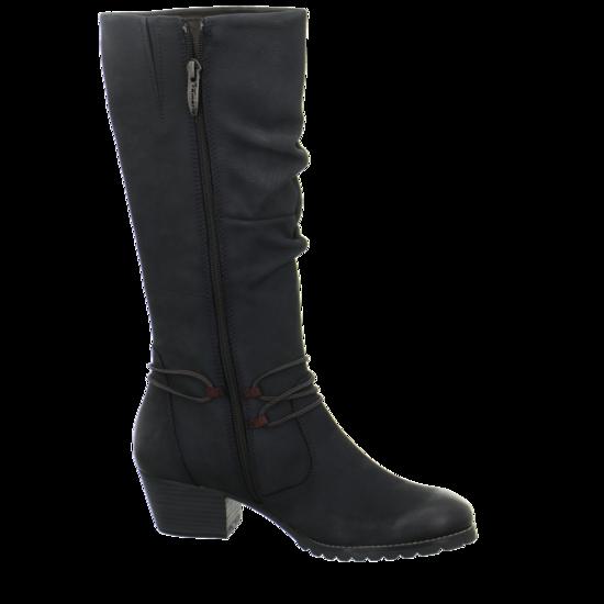 1-1-25531-27/805 805 Klassische Stiefel von sich Tamaris--Gutes Preis-Leistungs-, es lohnt sich von 6b4bce