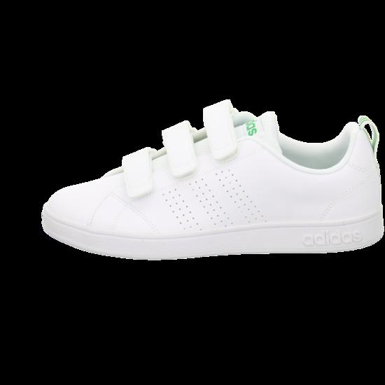 AW5210 Sneaker Sports von adidas--Gutes Preis-Leistungs-, es lohnt sich sich sich fa4814
