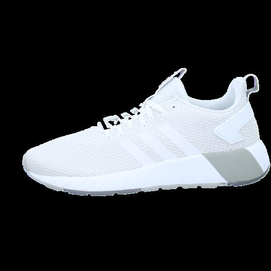 NEU Adidas Questar DB1539 BYD Herren Schuhe Sneaker