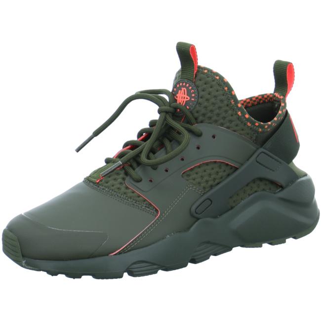 875841-301 Nike--Gutes Herren von Nike--Gutes 875841-301 Preis-Leistungs-, es lohnt sich f8920a