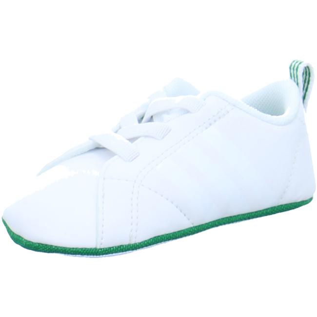 new product c1d09 5d11e adidas Krabbelschuhe