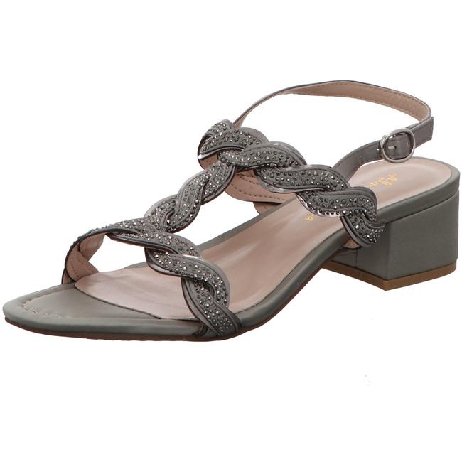 329 Sandaletten von Alma en Pena--Gutes es Preis-Leistungs-, es Pena--Gutes lohnt sich b2ca99
