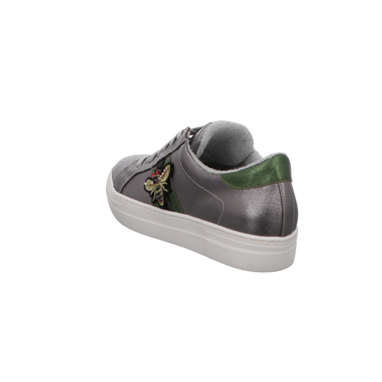 RE1530/22 Sneaker Niedrig von Meline--Gutes Preis-Leistungs-, lohnt es lohnt Preis-Leistungs-, sich c3e017