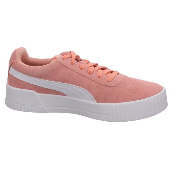 1ad2355c5f Carina Women 369864-04 Sneaker World von Puma