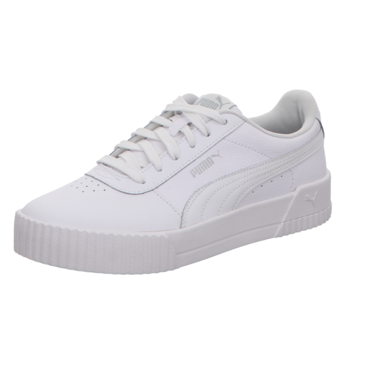 Sneaker Low Top für Damen Puma