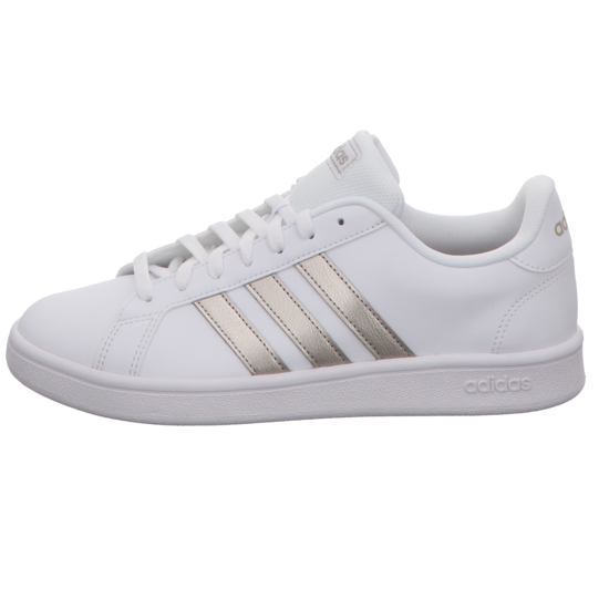 Sale: Sneaker Low für Damen adidas