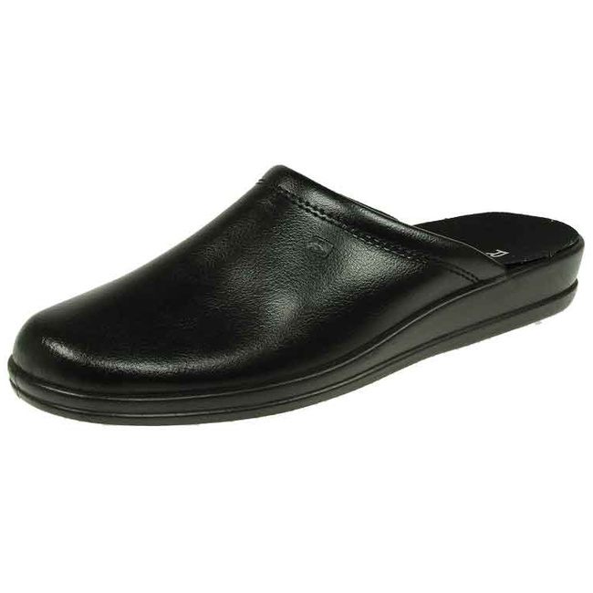 Clogs Rohde