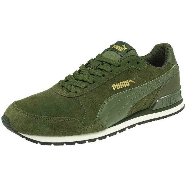 Puma ST Runner V2 Sneaker Low