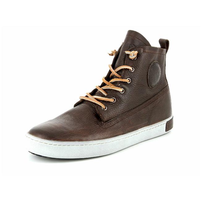 GM06 Sneaker schwarzstone--Gutes High von schwarzstone--Gutes Sneaker Preis-Leistungs-, es lohnt sich a7f309