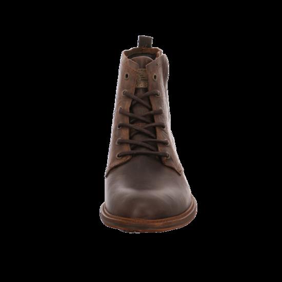 710K84988EP134SU10 Stiefel Collection von Bullboxer--Gutes Preis-Leistungs-, es lohnt sich sich sich a5148c
