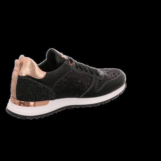 No Claim Von Agata Sneaker Low Nw8vn0m
