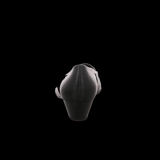 86.160.51 Komfort Pumps es von Gabor--Gutes Preis-Leistungs-, es Pumps lohnt sich fc50dc