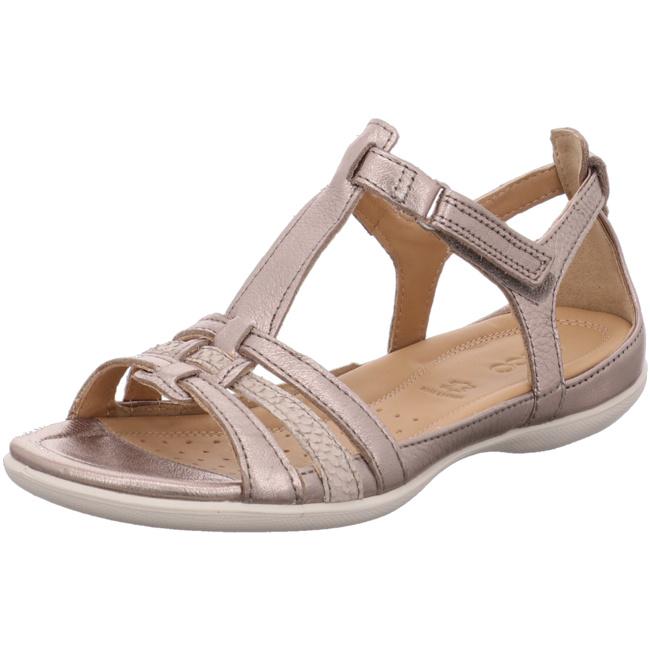 Ecco Flash Komfort Sandale