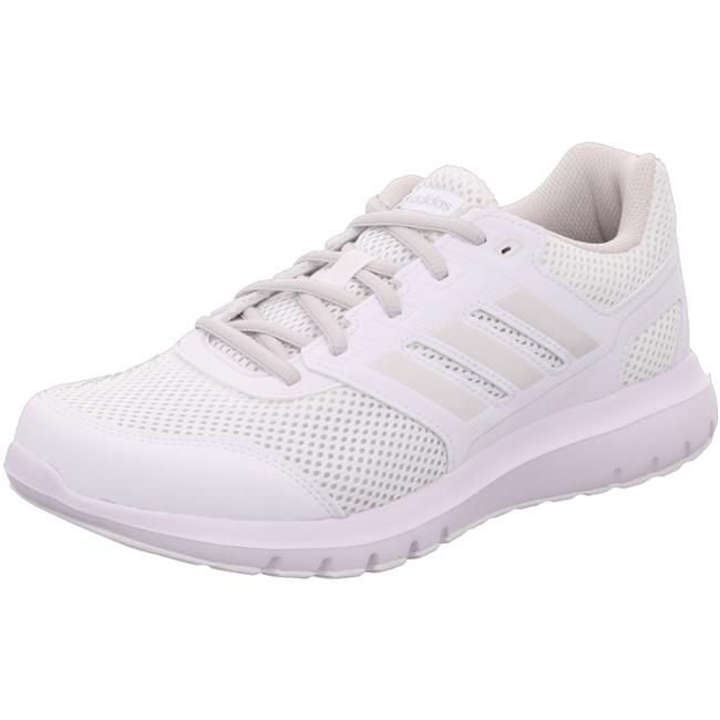 adidas Duramo Lite 2.0 Sneaker Low