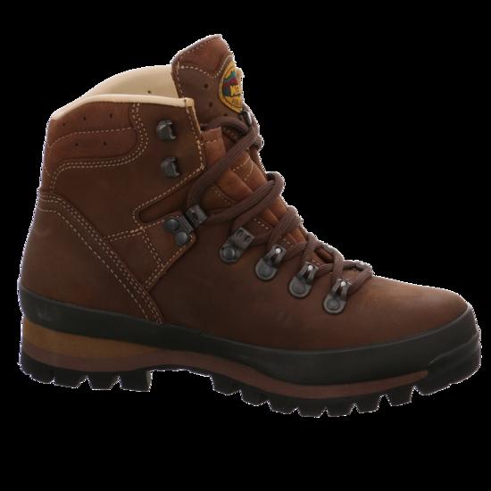 2795 Meindl--Gutes 46 Outdoor Schuhe von Meindl--Gutes 2795 Preis-Leistungs-, es lohnt sich 0ab5ea