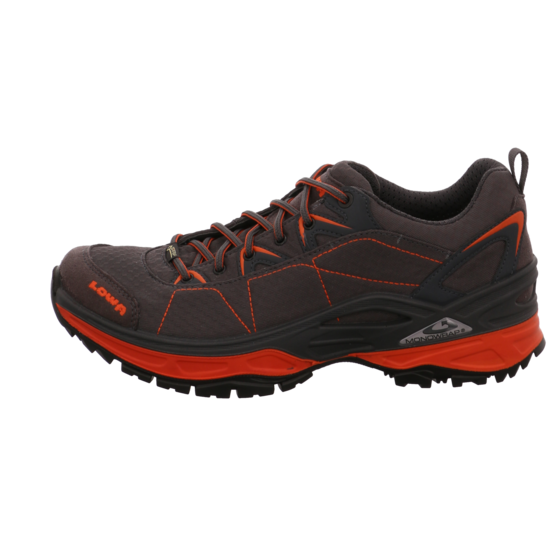 310610 9720 Outdoor Schuhe von LOWA--Gutes Preis-Leistungs-, Preis-Leistungs-, Preis-Leistungs-, es lohnt sich 80a0c1