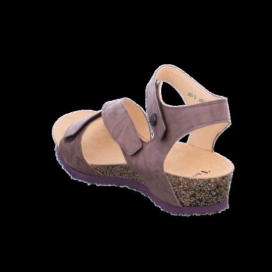 Dumia 80370-30 SP Komfort Sandalen von Think--Gutes Preis-Leistungs-, es es es lohnt sich 066d06