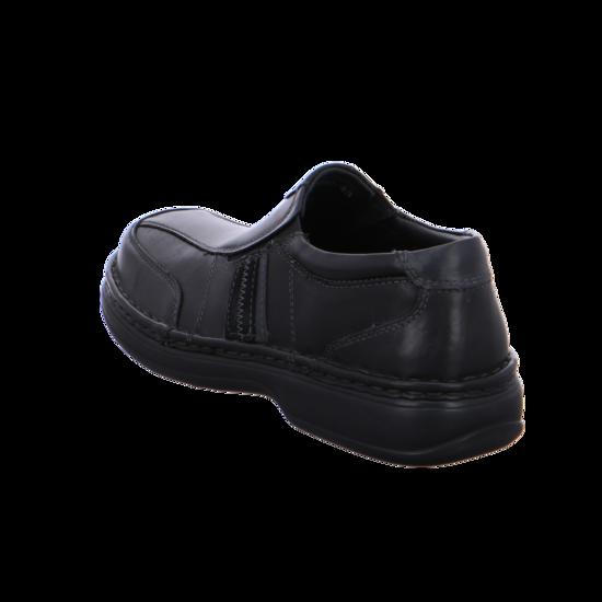 11-17120-01 Komfort Preis-Leistungs-, Slipper von ara--Gutes Preis-Leistungs-, Komfort es lohnt sich 24e9df