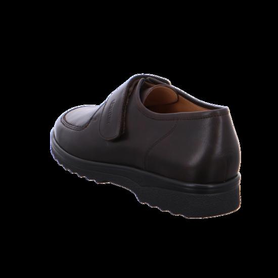 256011-2000 Komfort Slipper von Ganter--Gutes Preis-Leistungs-, es es es lohnt sich cb6e24