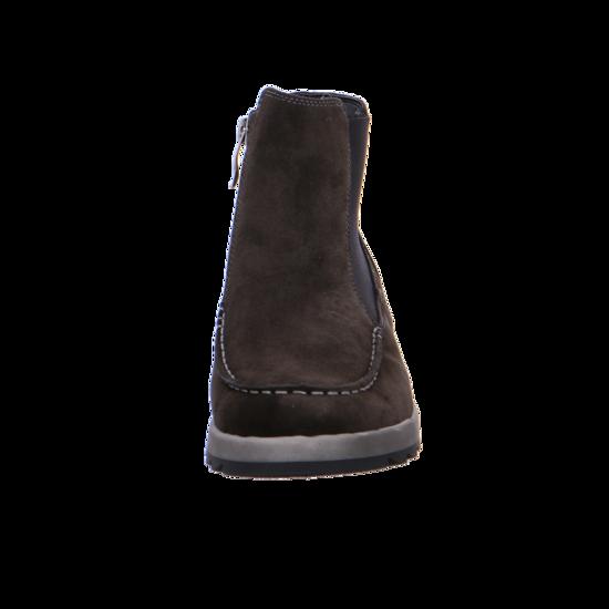 12-44632-88 Komfort Stiefeletten von ara--Gutes Preis-Leistungs-, es lohnt sich sich sich be9f0b
