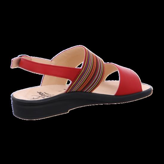 202831-4100 Komfort Sandalen von Ganter--Gutes Preis-Leistungs-, es lohnt sich sich sich 3066b2