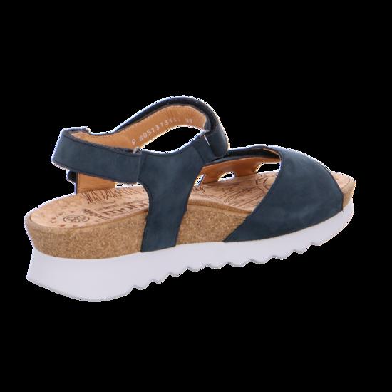 Quirina 6945 Komfort Sandalen von Preis-Leistungs-, Mephisto--Gutes Preis-Leistungs-, von es lohnt sich f52b30