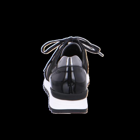 Topazia 6900-4200-30003 Komfort von es Mephisto--Gutes Preis-Leistungs-, es von lohnt sich 2fa929