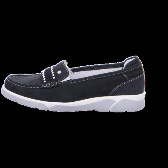 HOUSTON 12-30326-02 - Komfort Slipper von ara--Gutes Preis-Leistungs-, es es es lohnt sich d987e2