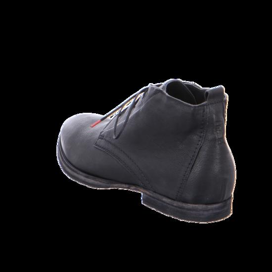 81685-00 Komfort Stiefel von Think--Gutes Preis-Leistungs-, es lohnt sich sich sich 804827