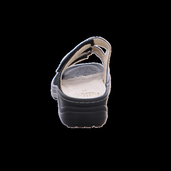 23601510 Komfort Pantoletten von Fidelio--Gutes Preis-Leistungs-, es lohnt sich sich sich 266d96