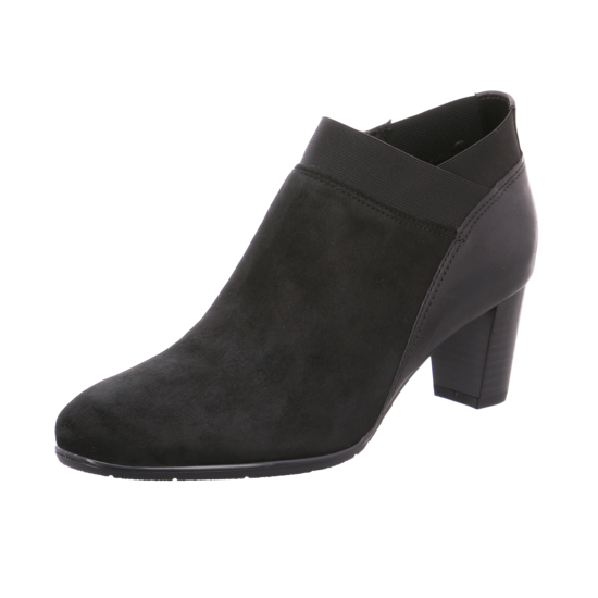 ara Toulouse St Ankle Boot