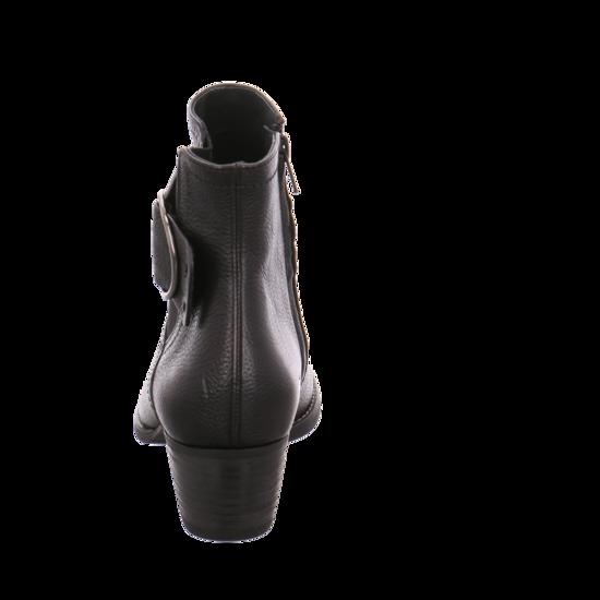 BB4342 Herren von adidas--Gutes es Preis-Leistungs-, es adidas--Gutes lohnt sich 45c25d