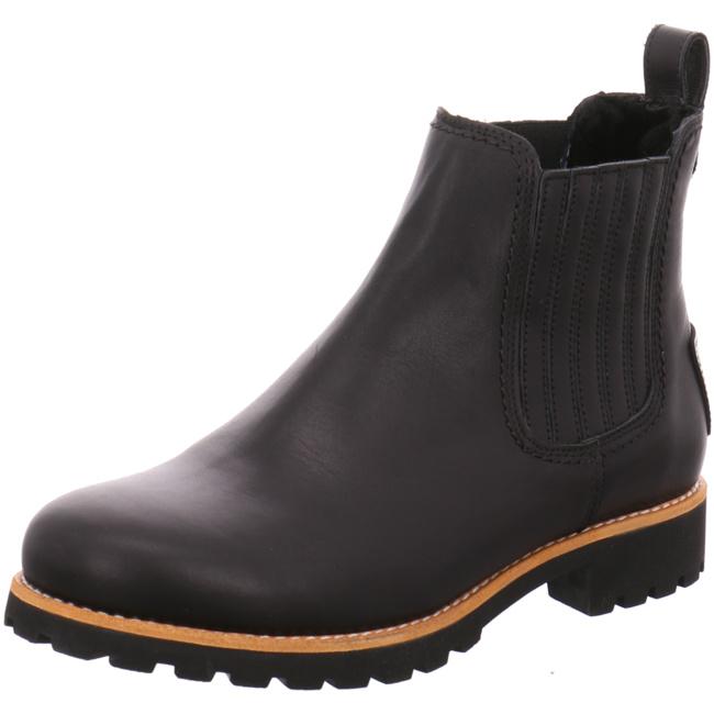 df95567e32a752 Stiefel BRIGITTE IGLOO TRAVELLING B2 Chelsea Boots von Panama Jack