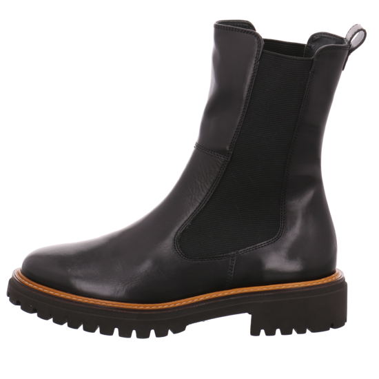 Chelsea Boot Paul Green
