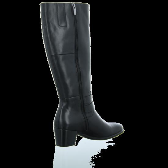 Shape 25 267003.51052 Klassische Stiefel lohnt von Ecco--Gutes Preis-Leistungs-, es lohnt Stiefel sich 0a892c