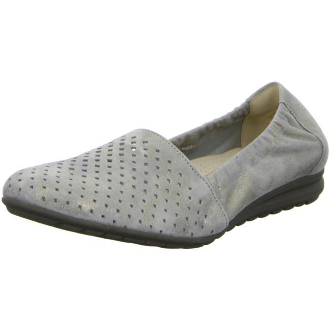 Gabor comfort Florenz Komfort Slipper
