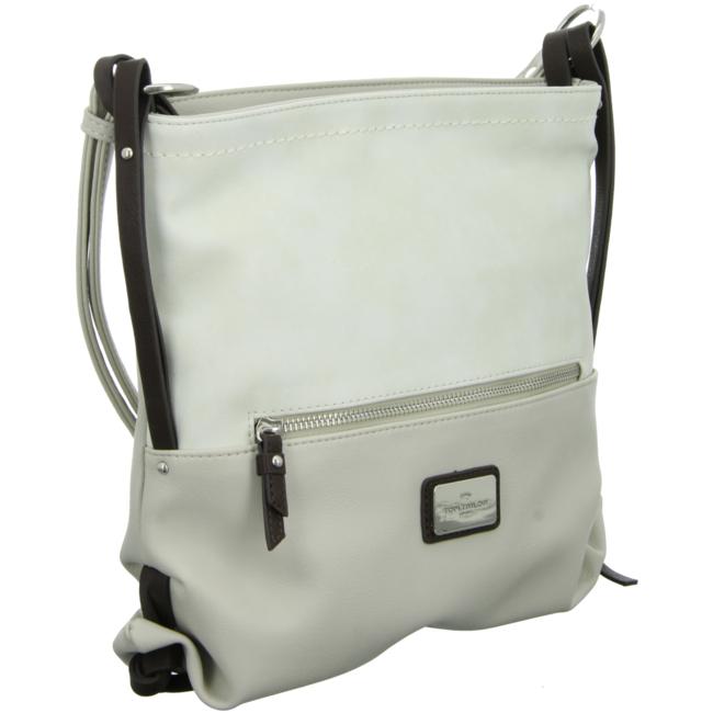 18300-13 Handtaschen von Tom Tailor--Gutes Preis-Leistungs-Verhltnis, es lohnt sich