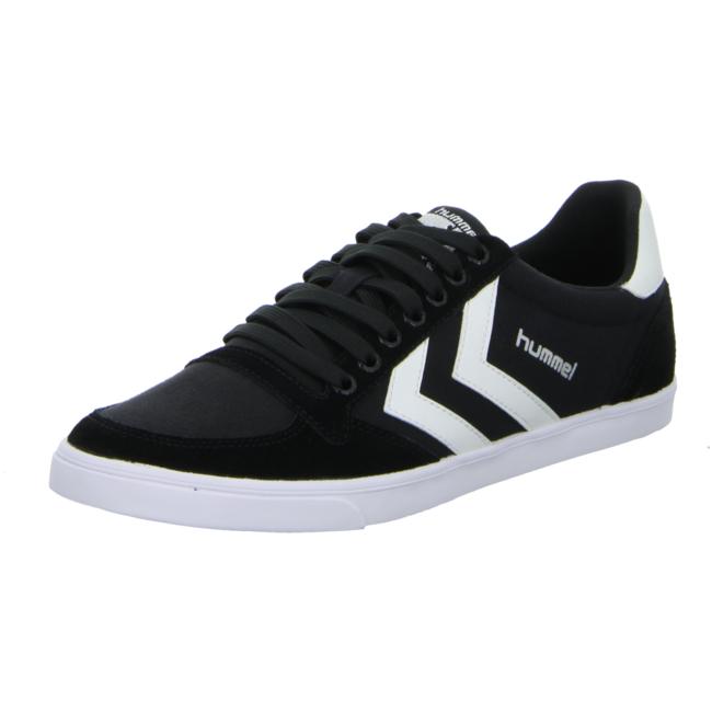 Hummel Sneaker Low