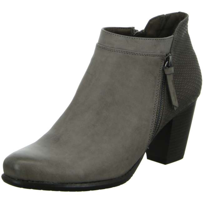Ankle Boots Pep Step