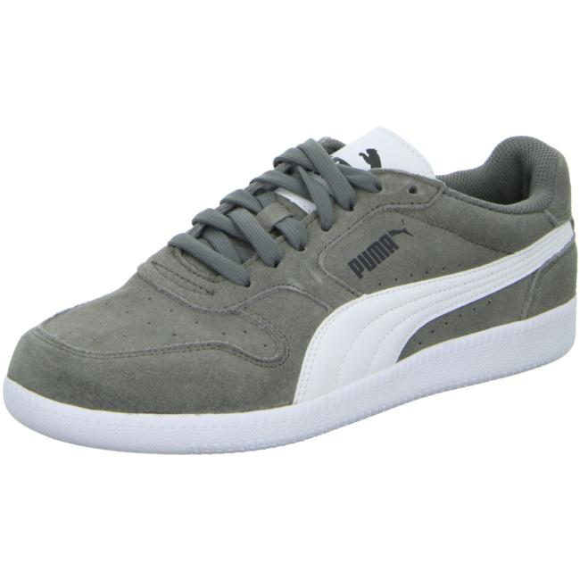 356741 19 Sneaker Sports von Puma--Gutes Preis-Leistungs-, es lohnt lohnt es sich 9a206c