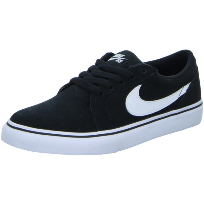 729809 001 Sneaker Sneaker 001 Sports von Nike--Gutes Preis-Leistungs-, es lohnt sich 86c499