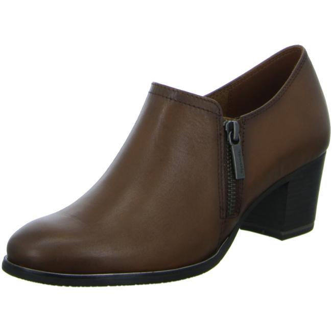 1-24415-29 Tamaris--Gutes 440 Ankle Stiefel von Tamaris--Gutes 1-24415-29 Preis-Leistungs-, es lohnt sich f00337