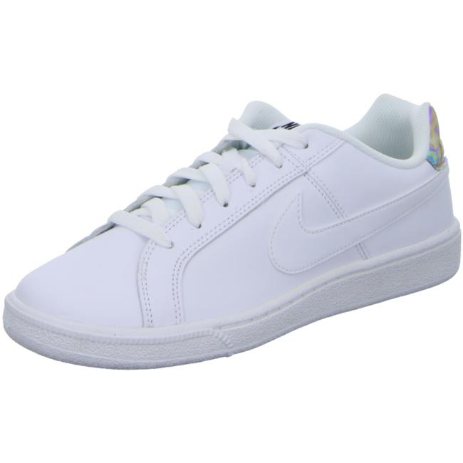 Court Royale Nike--Gutes Damens 749867 109 Damen von Nike--Gutes Royale Preis-Leistungs-, es lohnt sich ea9907