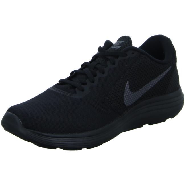 819300 012 Running von Nike--Gutes Preis-Leistungs-, lohnt es lohnt Preis-Leistungs-, sich 1f50f1