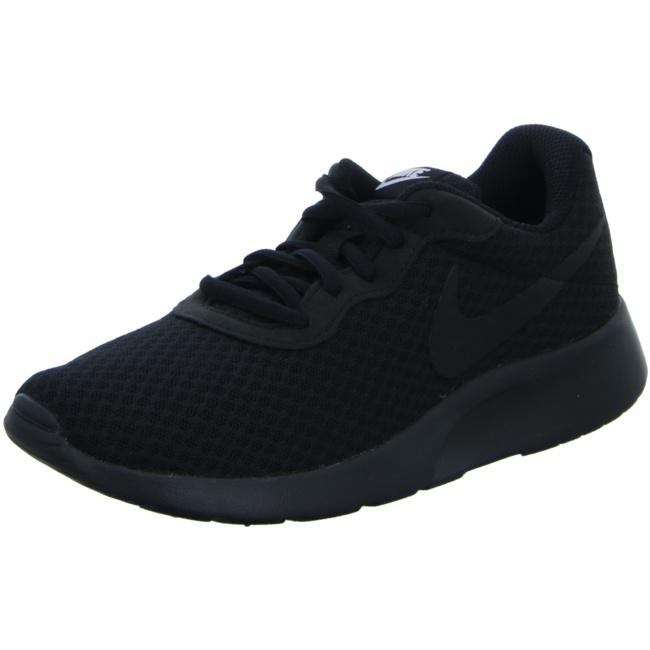 Tanjun Damens 812655 002 Sneaker Sports von Nike--Gutes Preis-Leistungs-Verhltnis, es lohnt sich