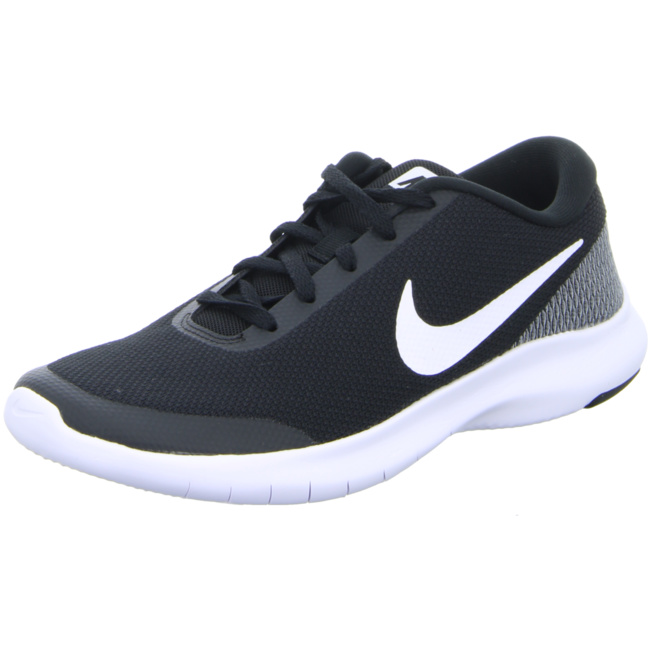 Sneaker Sneaker Sneaker 908996 001 Sneaker Sports von Nike--Gutes Preis-Leistungs-, es lohnt sich 96a1bd