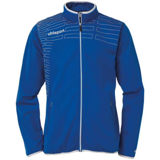 Sweatjacken Uhlsport