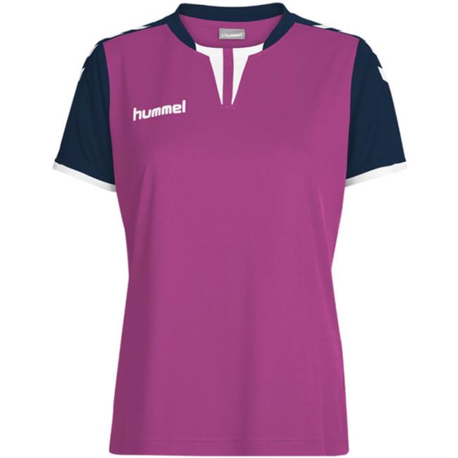 buy popular 0e31b 302fd Hummel Fußballtrikots