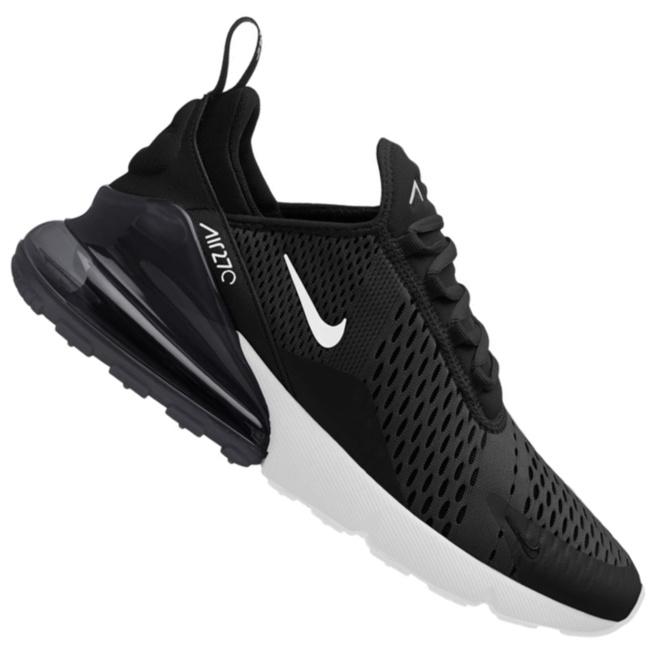 Nike Air Max 270 Sneaker Sneaker Low